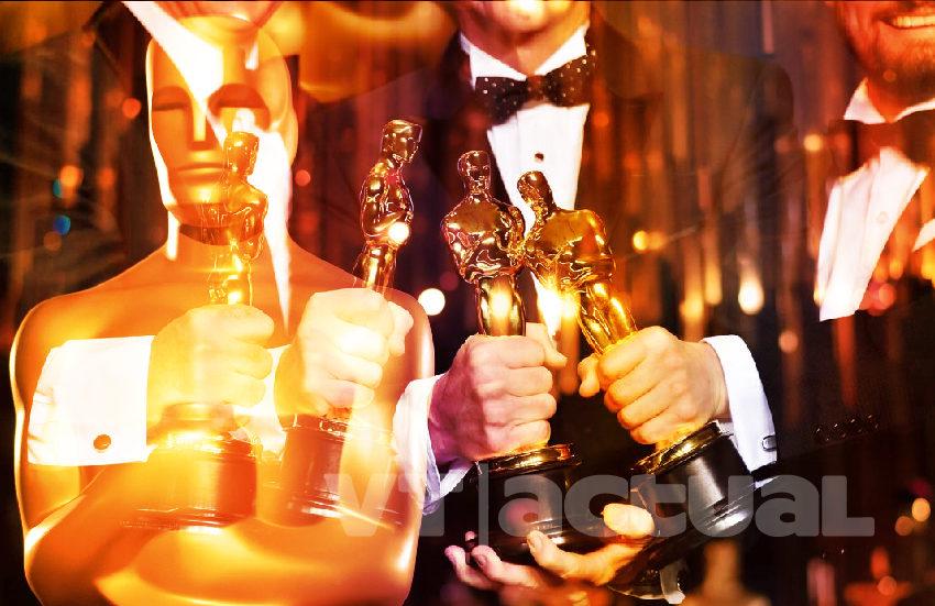 Premios Óscar 2020: ¿Ninguna nominación para el abuso sexual?
