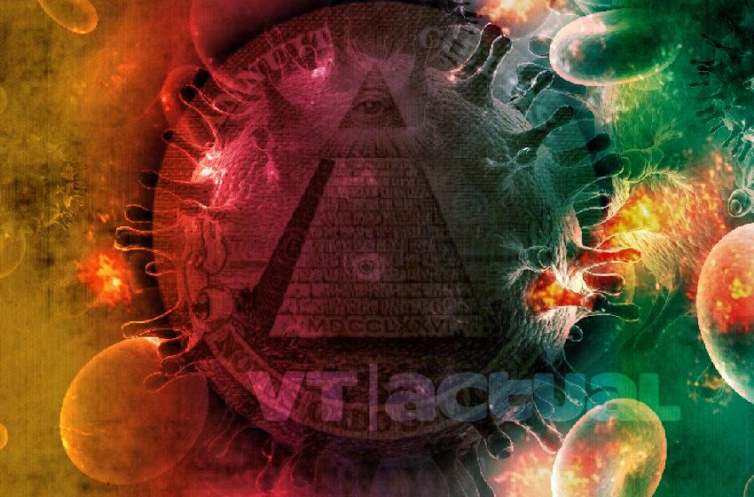 """7 """"predicciones"""" con las que han logrado joder a la humanidad"""