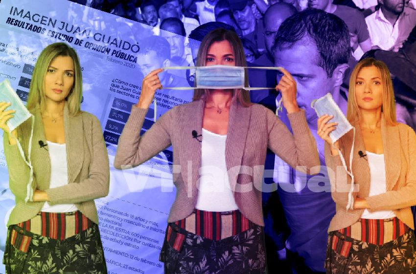 #LaPupila Bloqueo mortal: Una masacre silenciosa