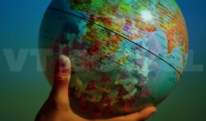 VTanálisis Coronavirus: Pandemia, mentiras y medidas para confrontarlo