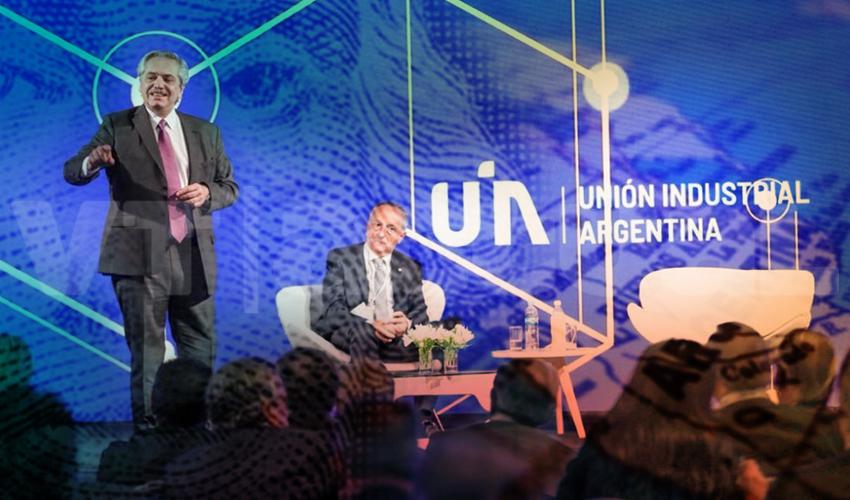 Aborto y renegociación de la deuda copan la agenda del Ejecutivo argentino