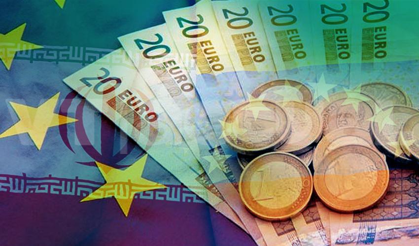UE apoya auxilio económico y comercio humanitario con Venezuela e Irán