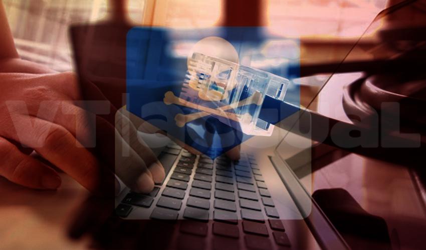 #VTech Cómo saber si un mail tiene virus y otros males de internet