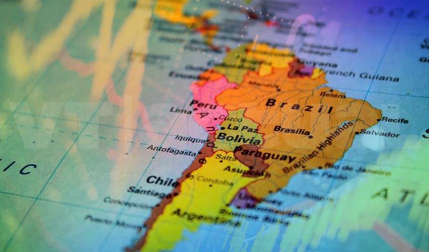 La recesión global por Covid-19 ya toca las puertas de las economías latinoamericanas
