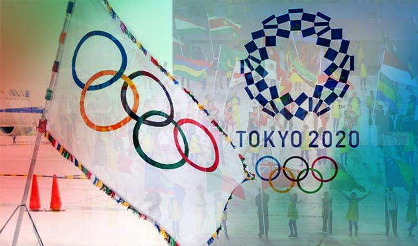 Los 7 de Junior: Todos pierden sin los JJOO de Tokio 2020