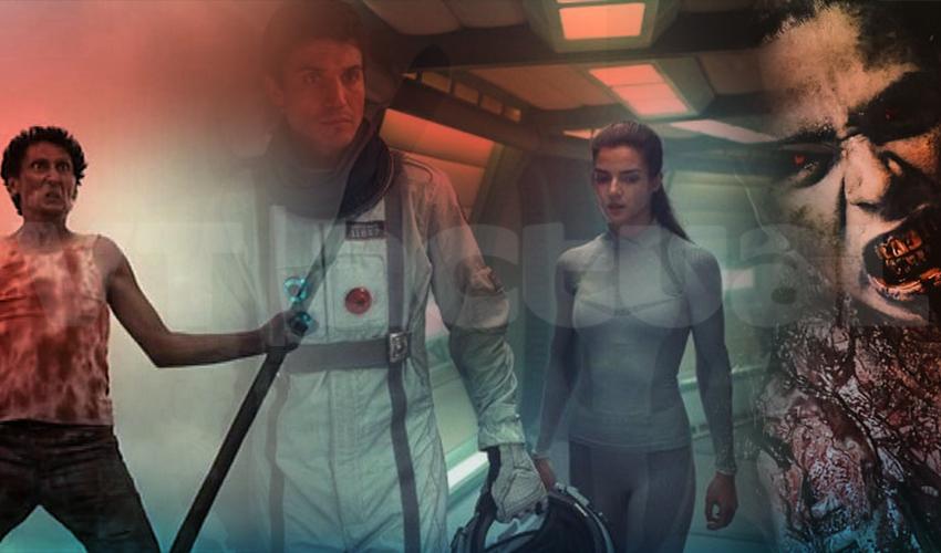 #VTgeek 7 películas latinoamericanas de ciencia ficción