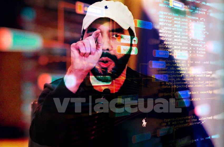 #VTanálisis Nayib Bukele: el maestro de la distracción en la era 2.0