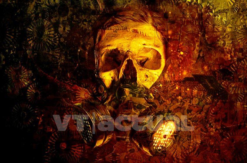 #VainaVerdeVT 7 evidencias del fin del mundo