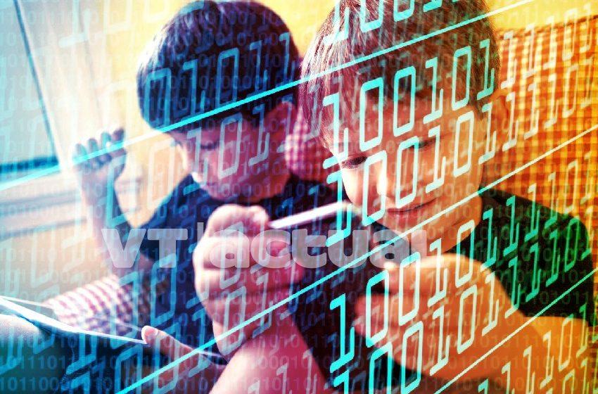 #VTcrianza La tecnología: ¿Aliada o enemiga de la familia?