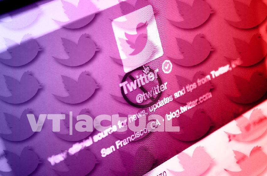 Twitter y la censura en Venezuela: ¿Quiénes sí y quiénes no?