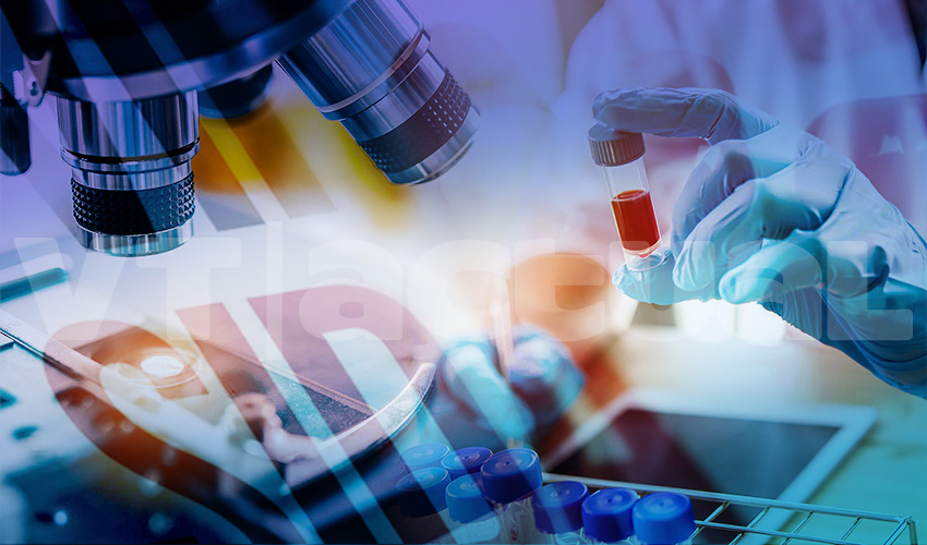 7 datos para conocer cómo se curó el segundo paciente con VIH