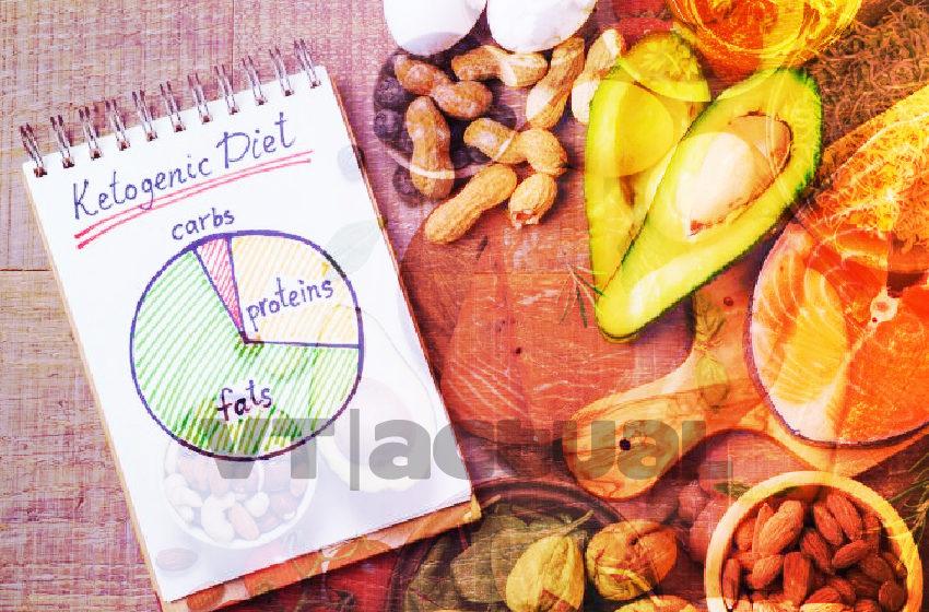 Dieta keto: El regreso a la comida ancestral que nos quitó la industria
