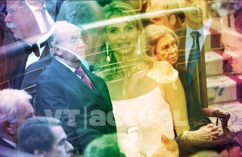 Silencio en el Reino: Investigan a Juan Carlos de Borbón