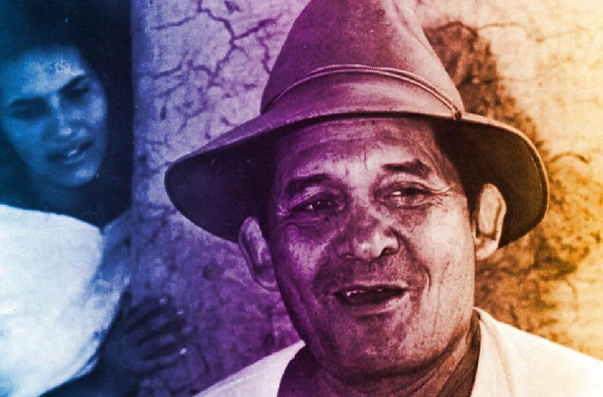 #VTesencia Luis Mariano Rivera: 18 años en un viaje de luz y melodías