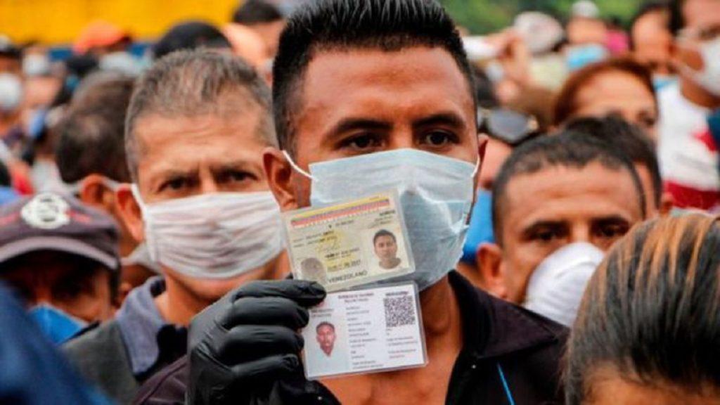 #VTanálisis Coronavirus: Pandemia, mentiras y medidas para confrontarlo
