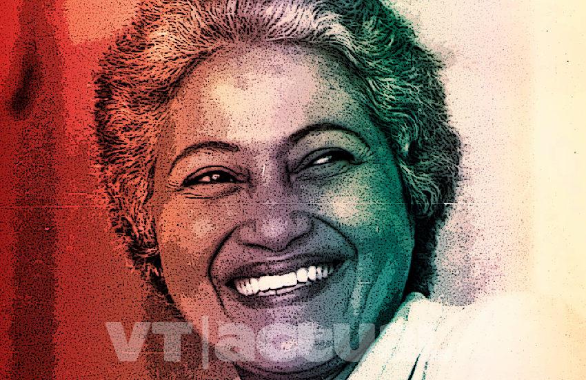 #VTalPasado Mujeres venezolanas: una historia de liberación