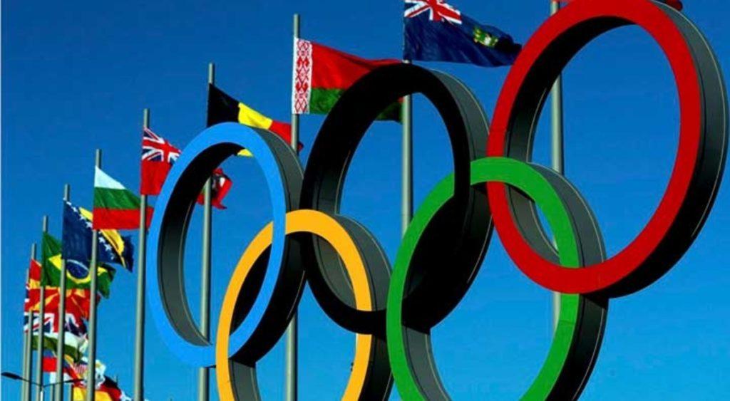 #VTanálisis: Delegaciones mundiales invocan la consciencia del COI y de Japón de cara a Tokio 2020