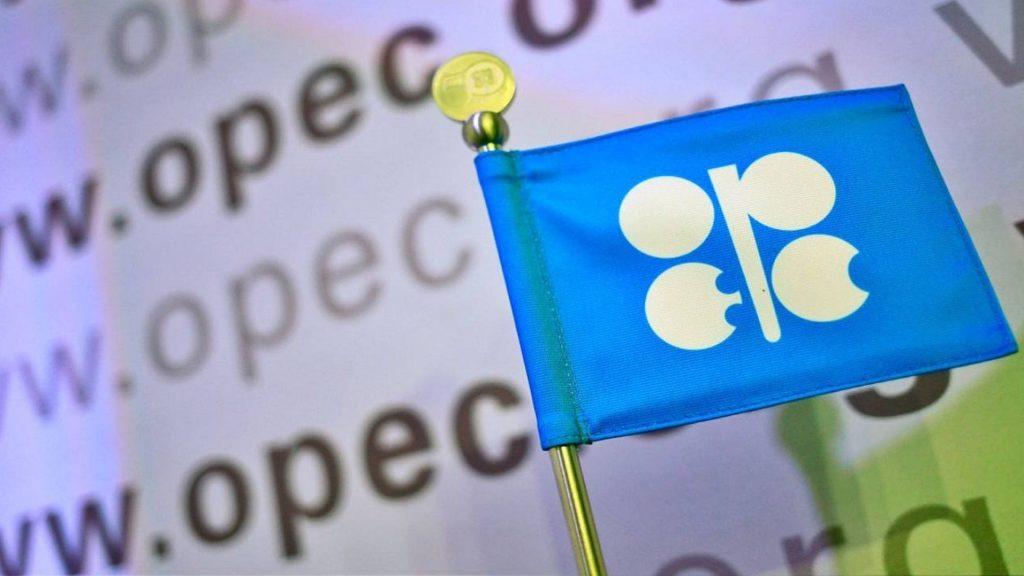 Washington intenta seducir a Riad para torpedear la OPEP
