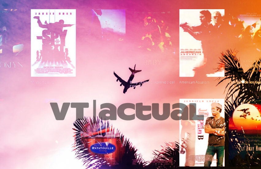 #VTgeek 7 páginas para ver series y películas gratis en internet