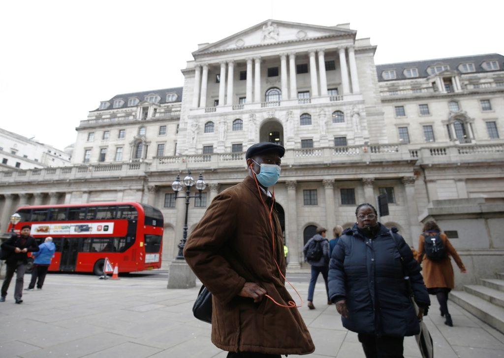 #VTanálisis: Europa transmutó en el nuevo foco pandémico global