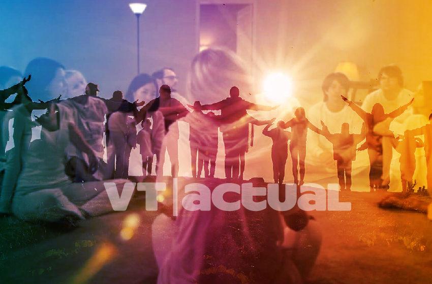"""#VTanálisis Sectas comerciales: la """"panacea"""" para los tiempos de crisis"""