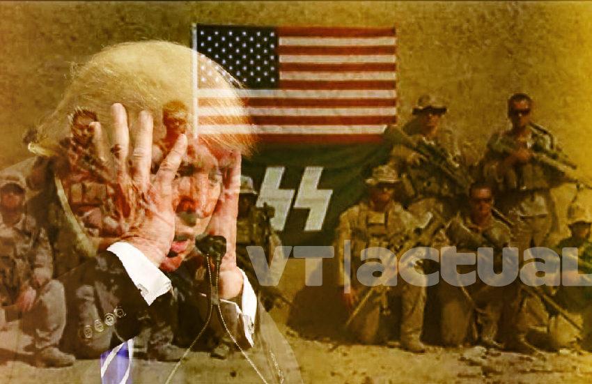 #VTanálisis Latinoamérica: ¿#DonaldTrump tiene un plan?