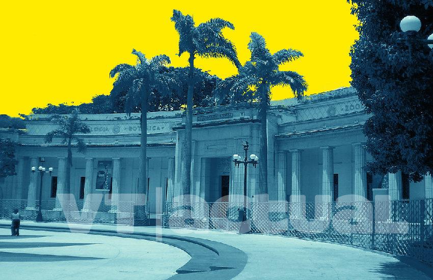 #VTesencia Un paseo virtual en cuarentena: Museos de Venezuela