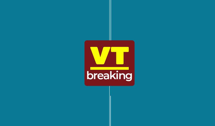 #VTbreaking Migrantes que regresan desengañados a Venezuela están protegidos