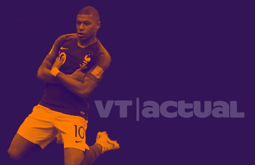 #Los7deJunior Jugadores que cambiarán de equipo luego de la crisis