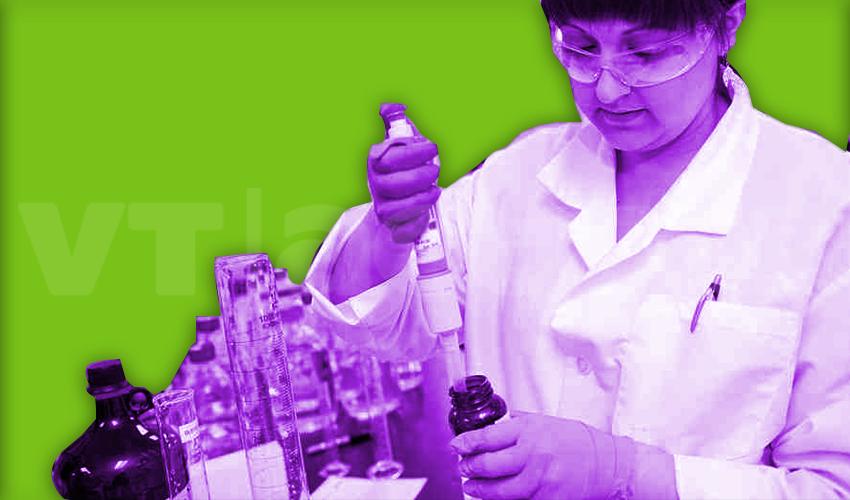 7 posibles curas que podrían salvar a la humanidad del Coronavirus