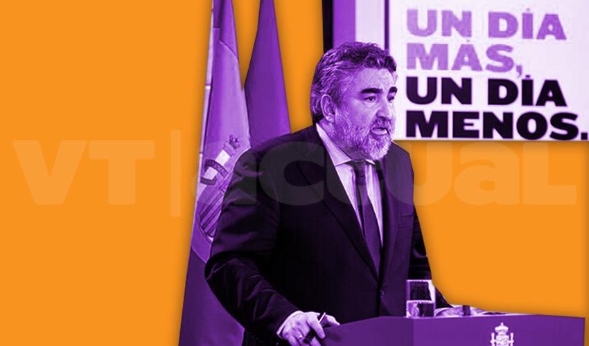 #ApagónCultural genera controversias en el Reino de España en tiempos de pandemia