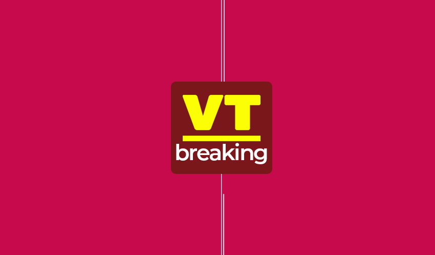 #VTbreaking Venezuela reporta 40% de personas recuperadas del Covid-19