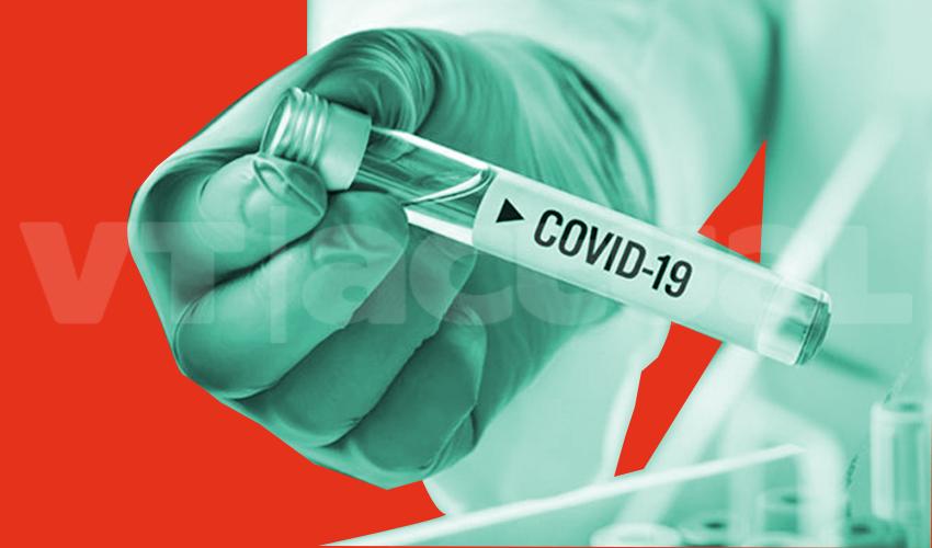 Científicos argentinos secuencian exitosamente el genoma del nuevo Coronavirus