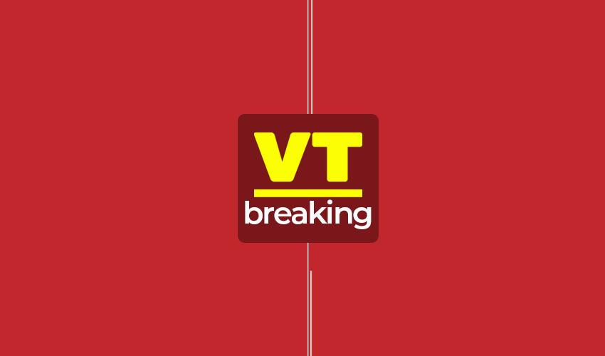 #VTbreaking 3 focos de contagio suman 285 casos positivos de Covid-19 en Venezuela