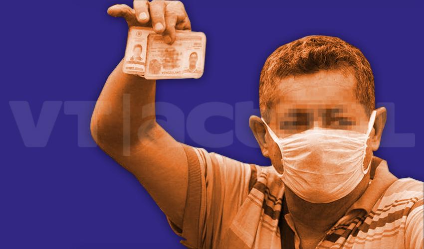 El protocolo de reingreso a Venezuela está garantizado antes, durante y después
