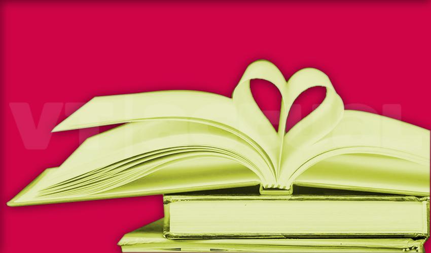 #VTesencia Escritores venezolanos que alimentan el amor por la lectura +PDF