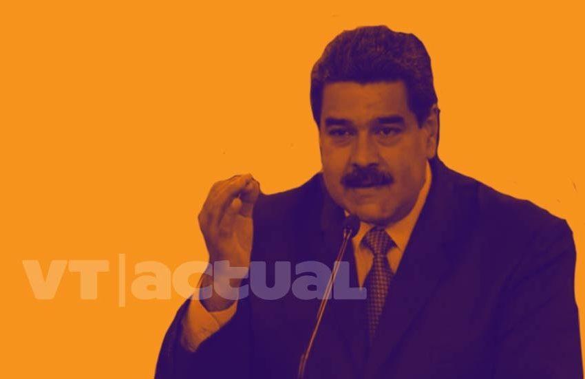 Con cuarentena voluntaria Venezuela suma 153 casos y 7 fallecidos
