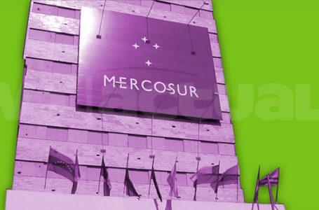 #VTanálisis La diatriba de Mercosur: Privilegiar el comercio o la vida / Foto: VTactual