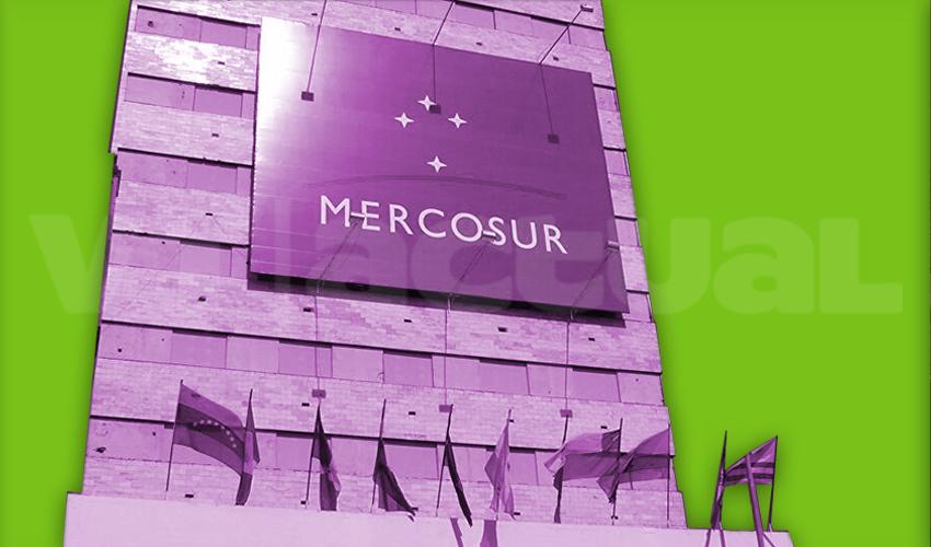 #VTanálisis La diatriba de Mercosur: Privilegiar el comercio o la vida