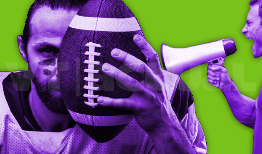 La vuelta del deporte: nada será Igual