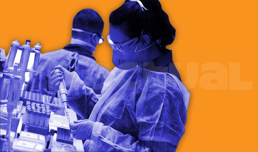 Rusia probará su vacuna contra el Coronavirus en 60 voluntarios