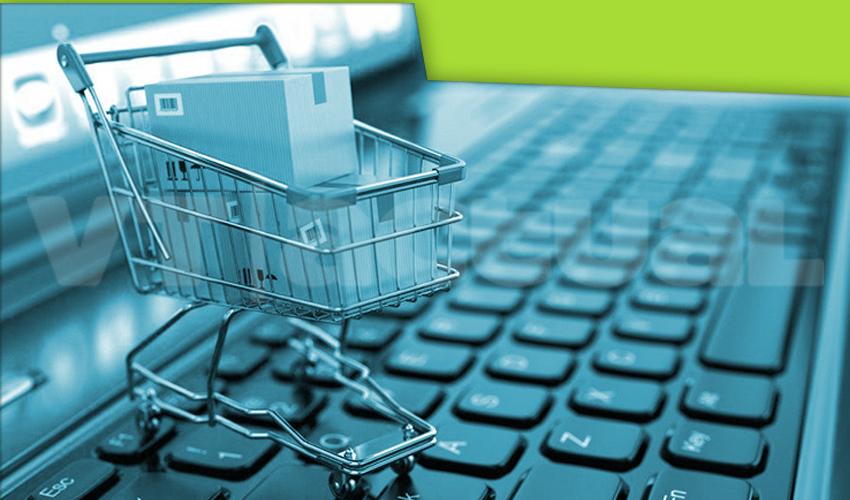 #VTanálisis Comercio online y delivery: una oportunidad de negocio en cuarentena