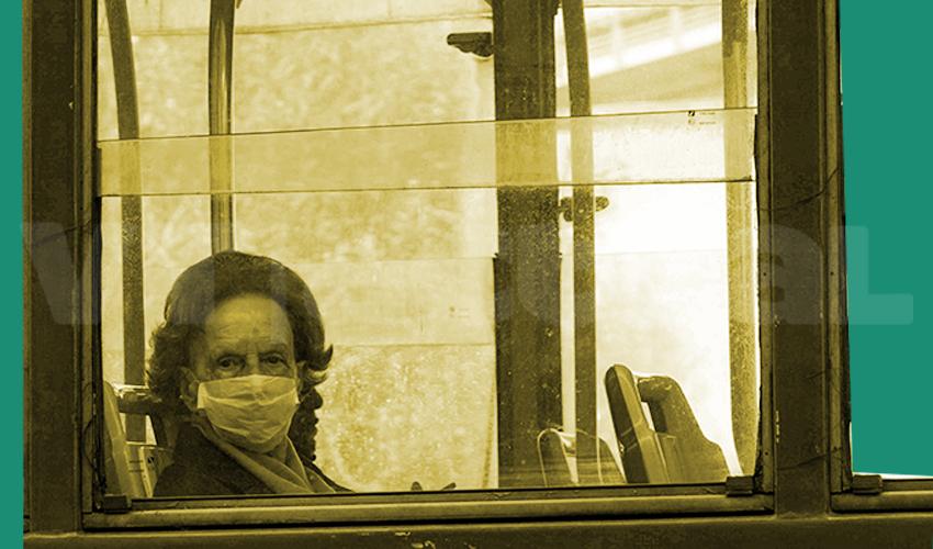 #VTanálisis Covid-19: despedidas solitarias sin abrazos de consuelo