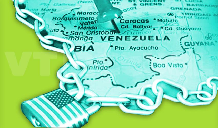 #VTentrevista Juan Sanabria: Venezuela en cuarentena se fortalece ante bloqueo
