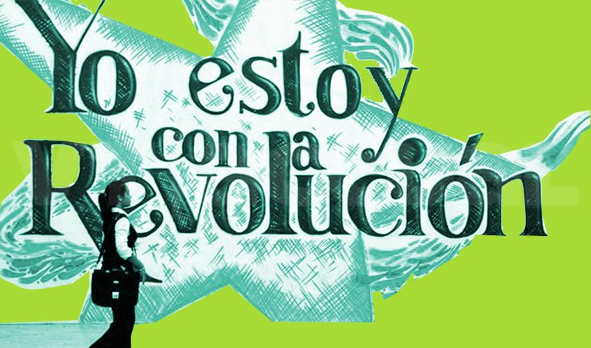 #VTnúmeros Sorteando golpes: el sinuoso camino de la revolución bolivariana