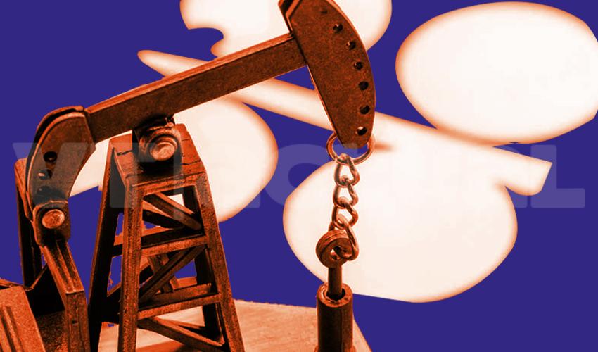 Venezuela planteará en la OPEP precios justos para recuperar la economía global