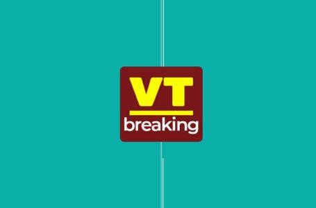 #VTbreaking: Venezuela registra 10 nuevos casos de Covid-19 este miércoles / Foto: Vtactual