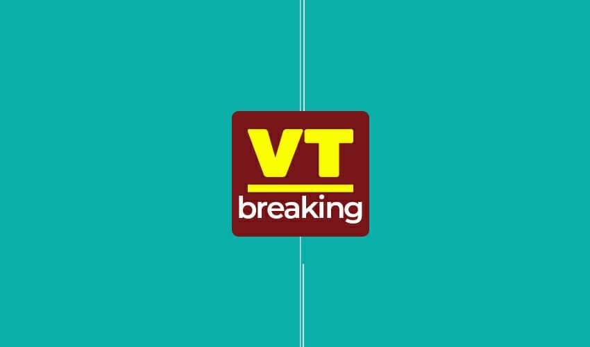 #VTbreaking: Venezuela registra 10 nuevos casos de Covid-19 este miércoles