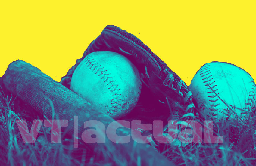 #Venezuela imputa a los responsables del contagio masivo de la academia de beisbol