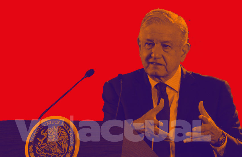 Entra en vigor la Ley de Amnistía en México